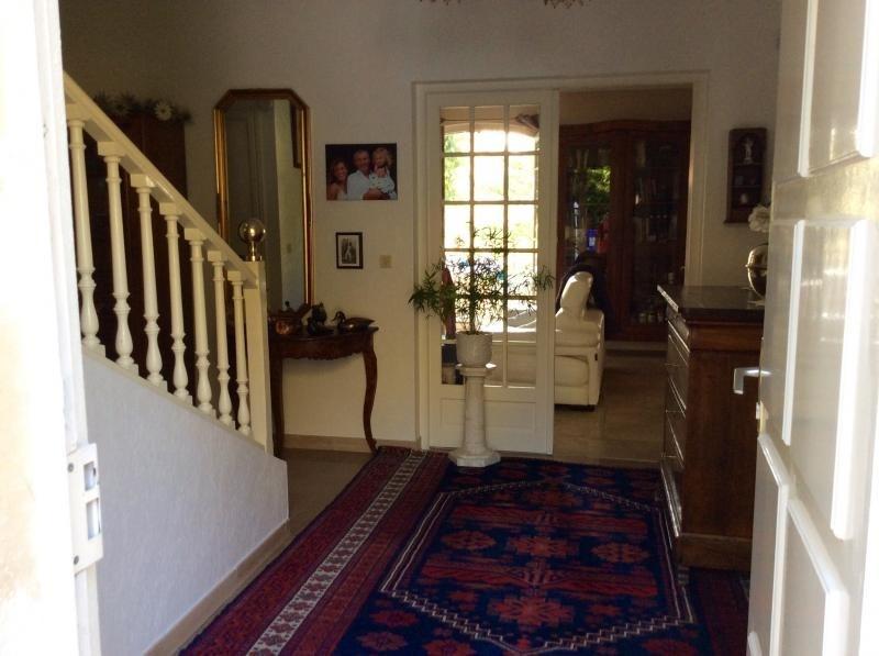 Verkoop  huis Le raincy 811000€ - Foto 5