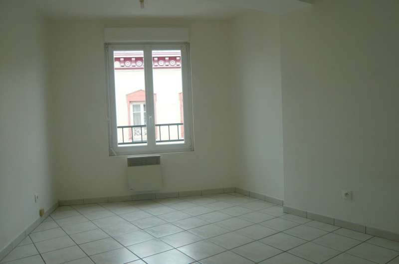 Rental apartment Châlons-en-champagne 470€ CC - Picture 5