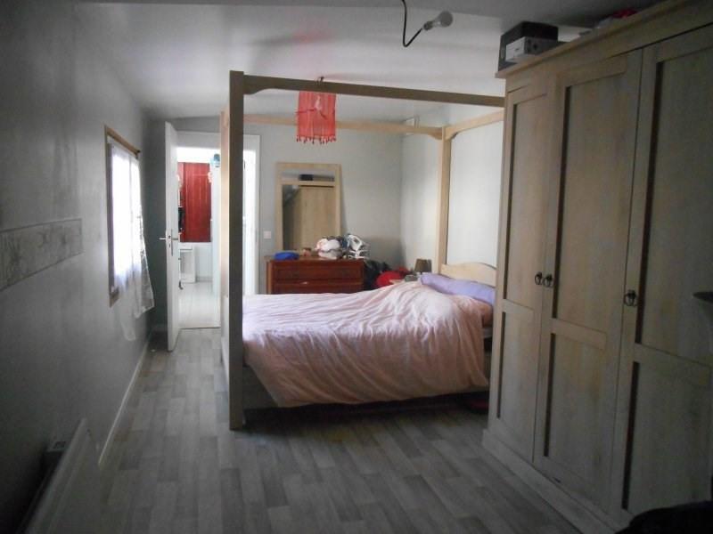 Sale house / villa La ferte sous jouarre 162000€ - Picture 5