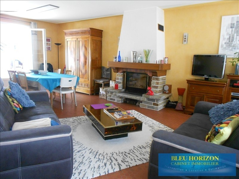 Sale house / villa Port st pere 240560€ - Picture 3