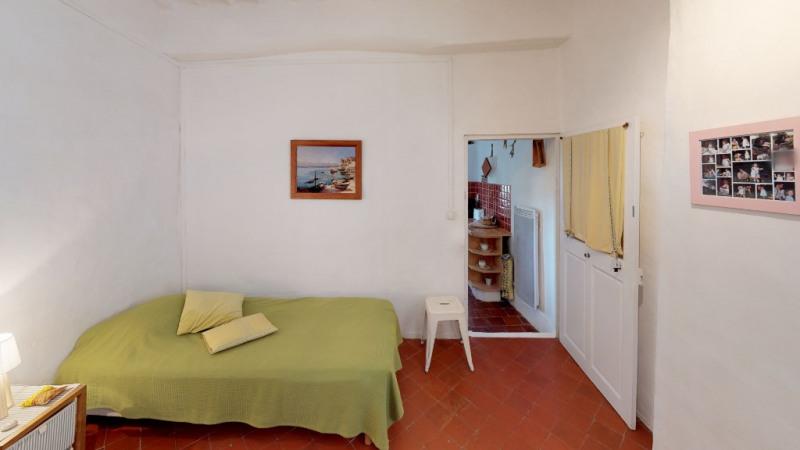 Vente appartement La cadiere d'azur 265000€ - Photo 6