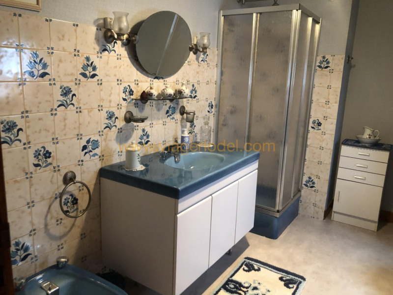 Vitalicio  casa Mouy 227500€ - Fotografía 24