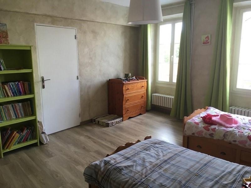 Sale house / villa Châlons-en-champagne 222800€ - Picture 9