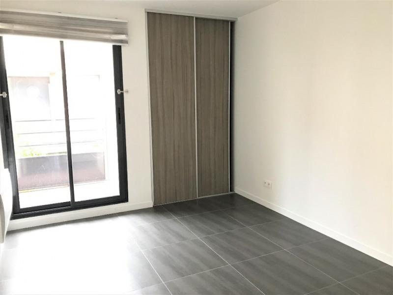 Sale apartment Maisons alfort 425000€ - Picture 5