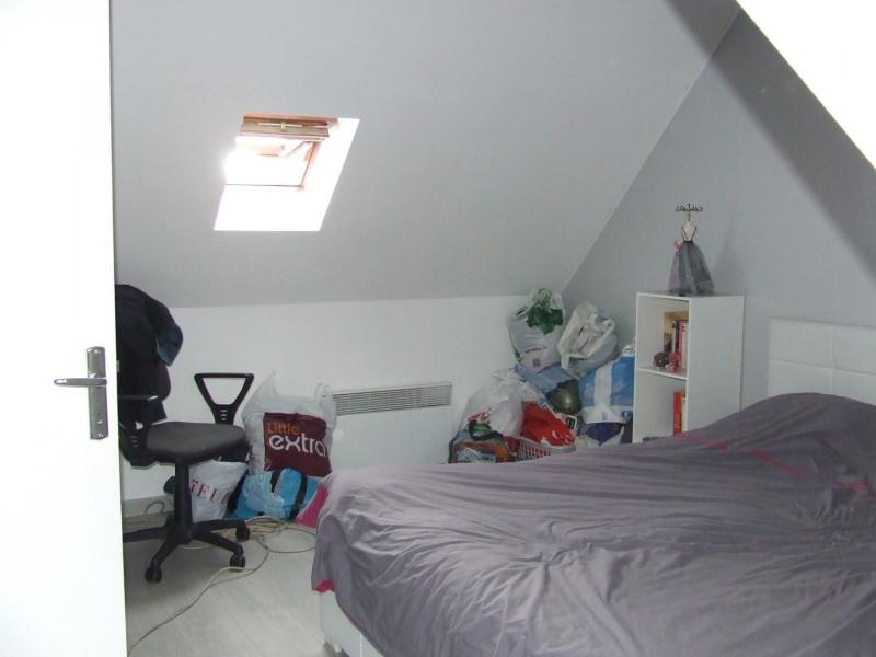 Vente maison / villa Sotteville les rouen 165000€ - Photo 15