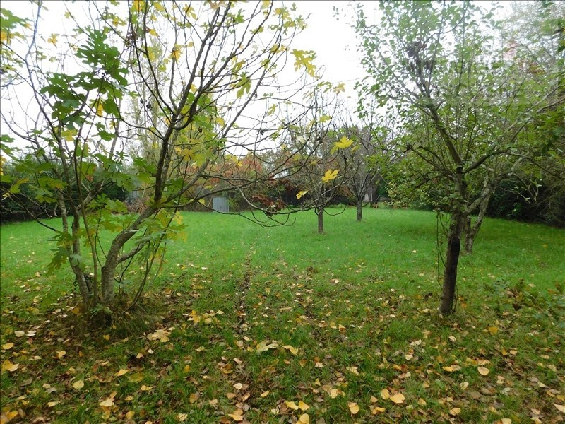 Sale house / villa Auch 230 000€ - Picture 8