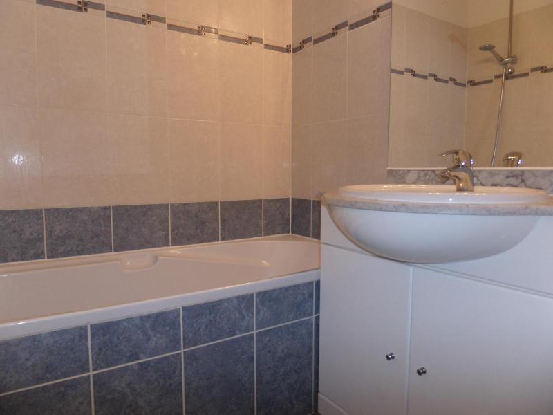 Location appartement Dijon 600€ CC - Photo 5