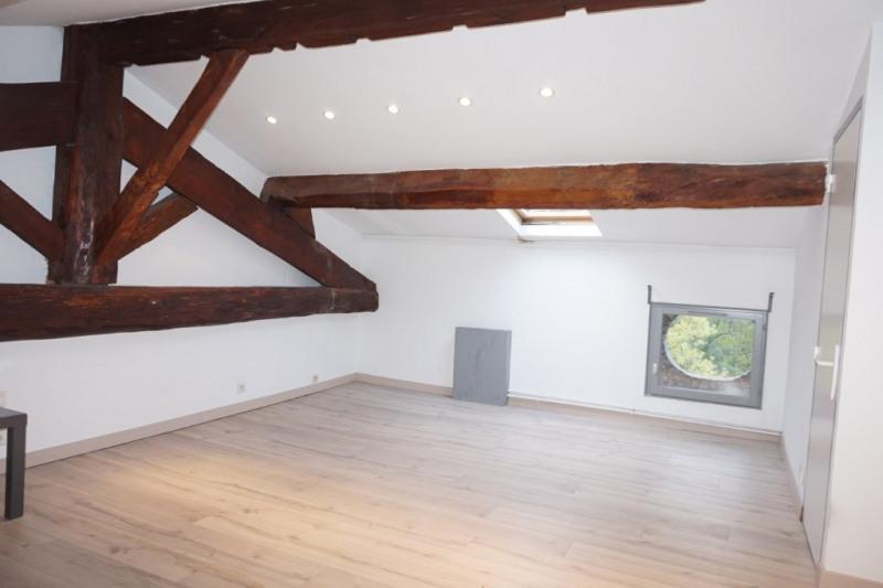 Vente appartement Vienne 147000€ - Photo 8