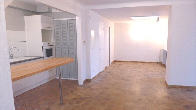 Location appartement Bizanos 650€ CC - Photo 2