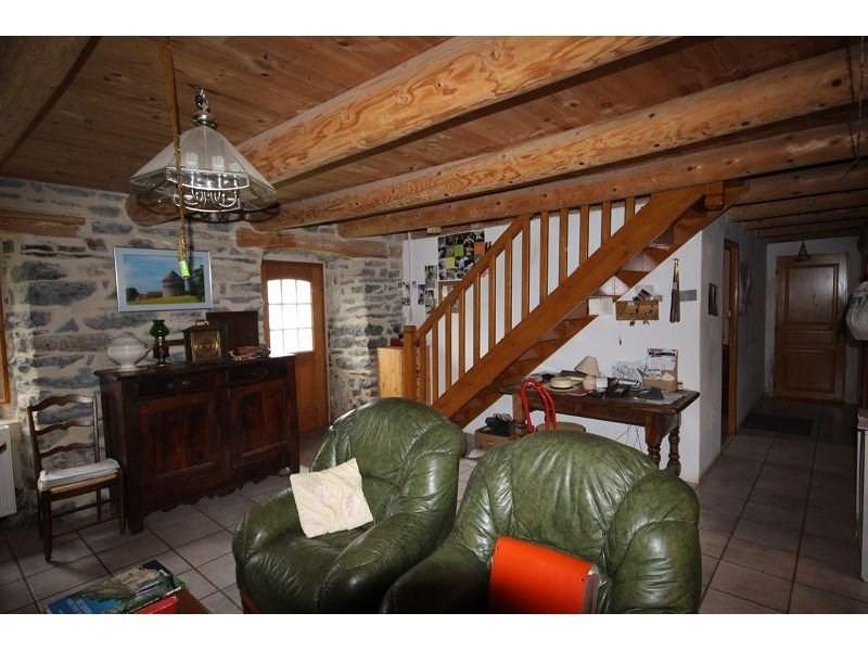 Vente maison / villa St front 185000€ - Photo 4