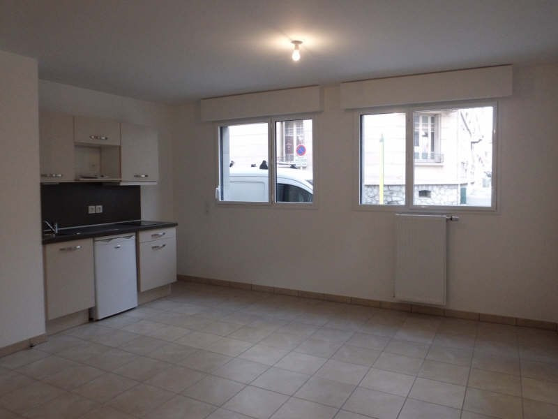 Location appartement Chambery 457€ CC - Photo 4