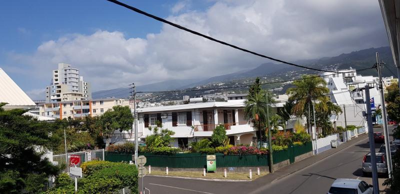 Location appartement St denis 1190€ CC - Photo 12