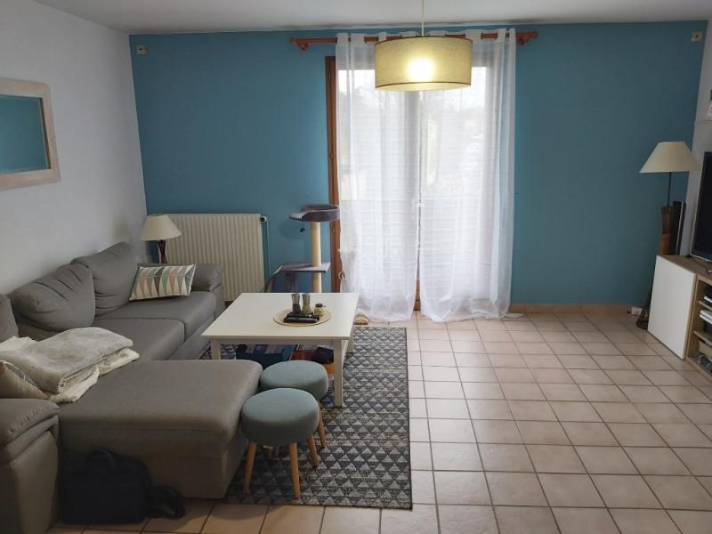 Vente appartement Bretigny sur orge 189700€ - Photo 1