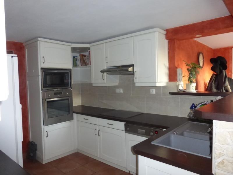 Vente maison / villa Azay le brule 478400€ - Photo 8