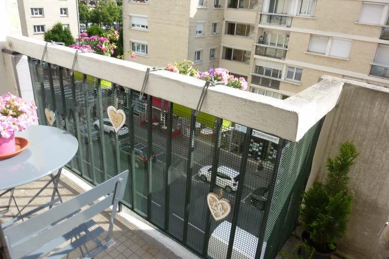 Vente appartement Caen 167000€ - Photo 4