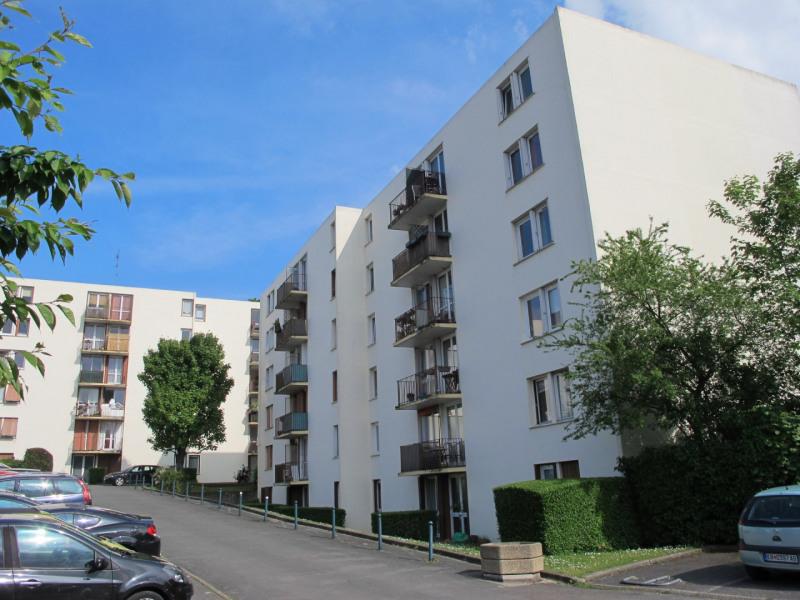 Sale apartment Le raincy 184000€ - Picture 7