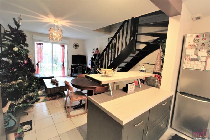 Vente appartement Gragnague 185000€ - Photo 3