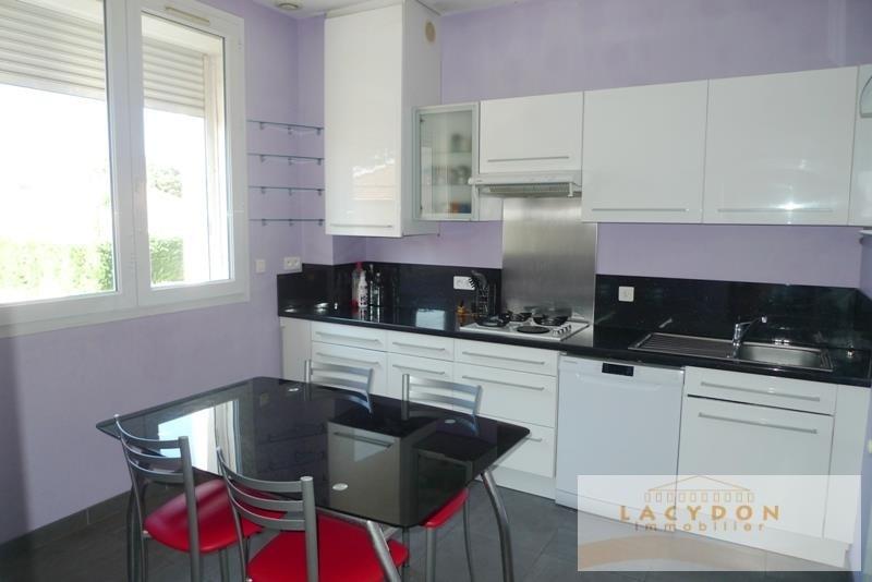 Deluxe sale apartment Marseille 8ème 630000€ - Picture 8