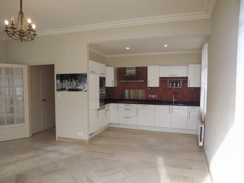 Revenda apartamento Coutances 118000€ - Fotografia 2