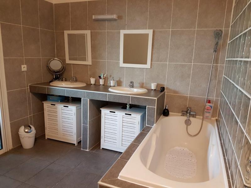 Vente maison / villa Saint louis 360400€ - Photo 8