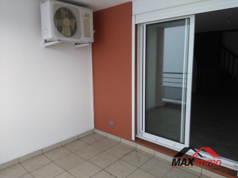 Vente appartement Sainte clotilde 229000€ - Photo 10
