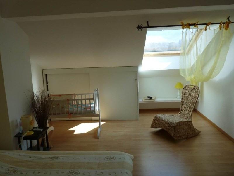 Rental apartment La roche-sur-foron 1070€ CC - Picture 4