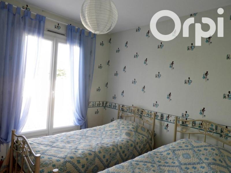 Sale house / villa Saint palais sur mer 278250€ - Picture 6
