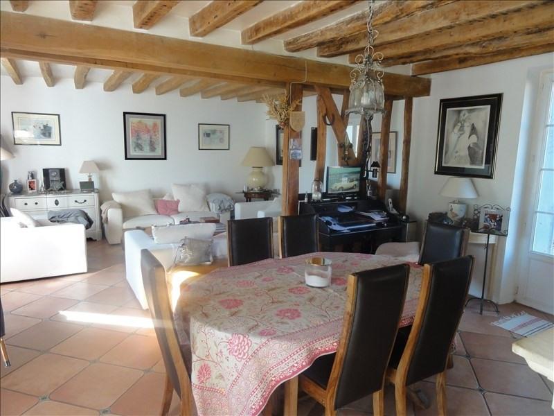 Sale house / villa Mere 459000€ - Picture 4