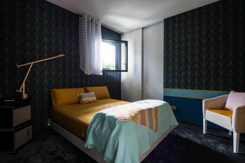 Sale apartment Drumettaz 309000€ - Picture 6