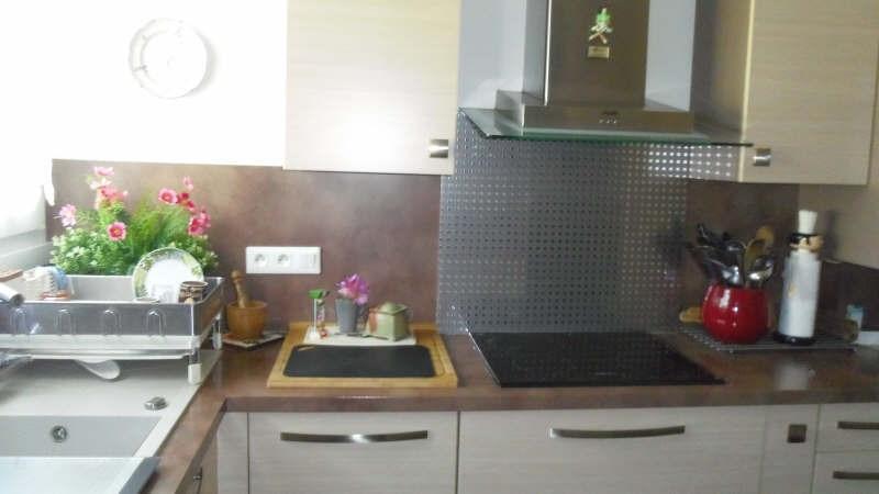 Vente appartement Emerainville 243000€ - Photo 9