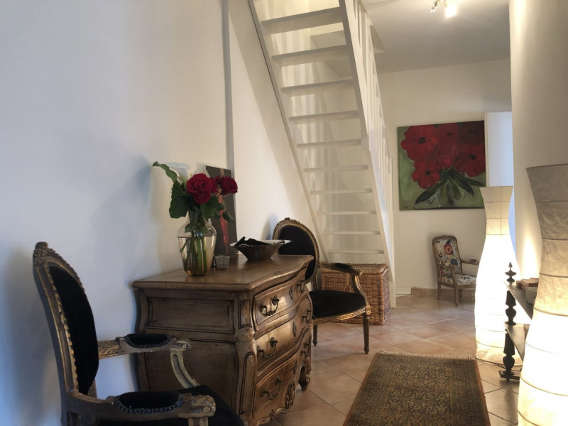 Sale apartment Agen 177 500€ - Picture 9