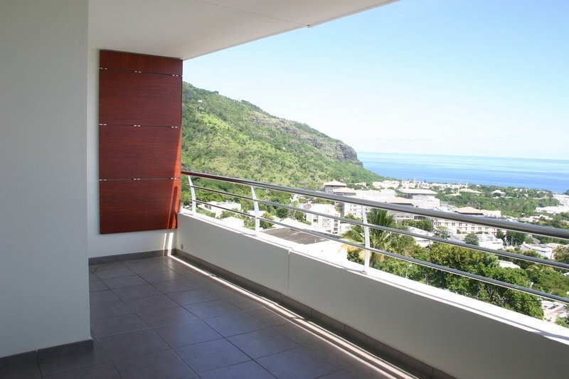 Location appartement Belle pierre 900€ CC - Photo 1