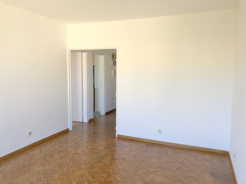 Sale apartment Aix en provence 170000€ - Picture 4