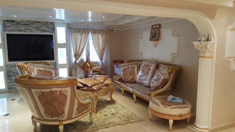 Verkoop  huis Bondy 660000€ - Foto 4