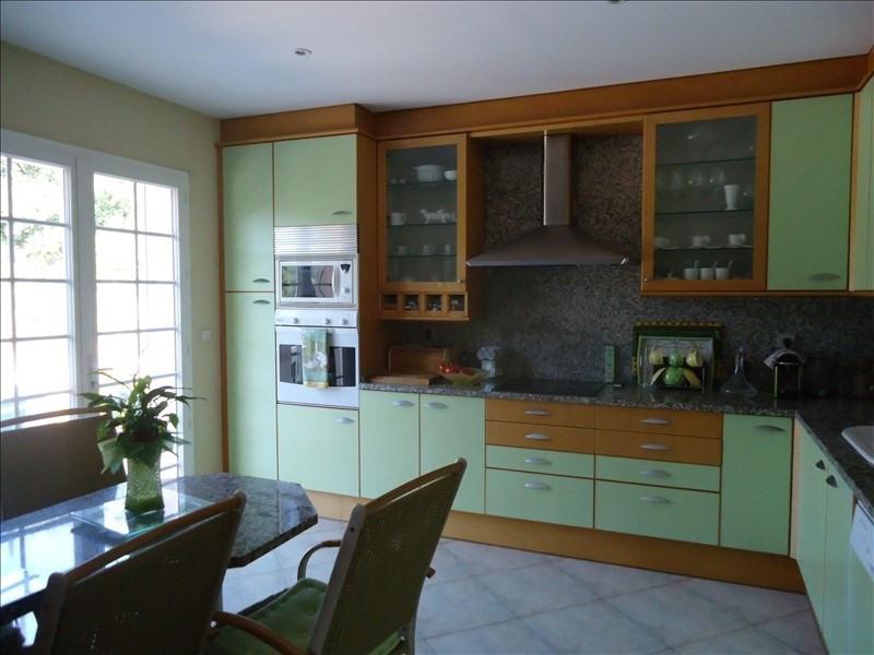 Deluxe sale house / villa Reynes 720000€ - Picture 5