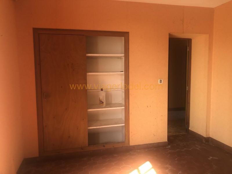Lijfrente  huis Chey 52000€ - Foto 15
