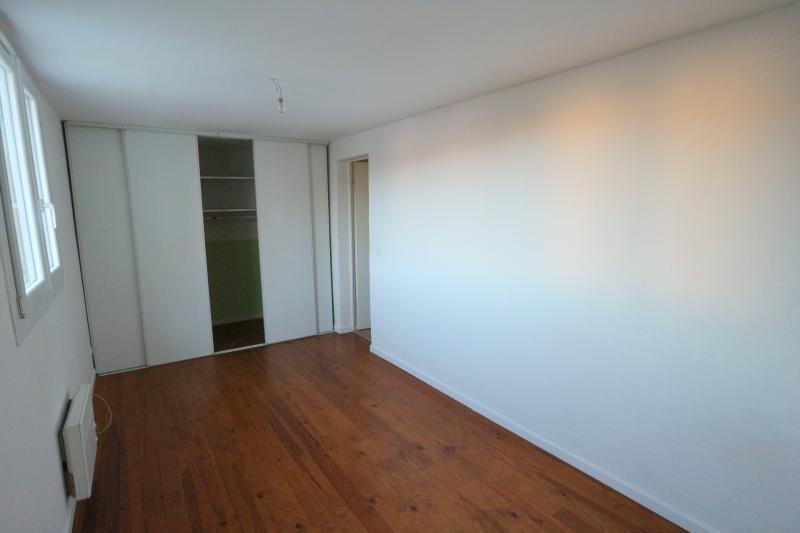 Sale house / villa Roquebrune sur argens 280500€ - Picture 5
