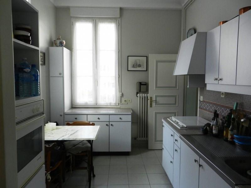 Vente appartement Le mans 325500€ - Photo 6
