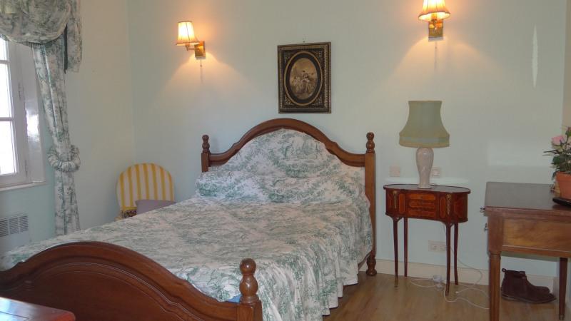 Location vacances maison / villa Cavalaire sur mer 4200€ - Photo 14