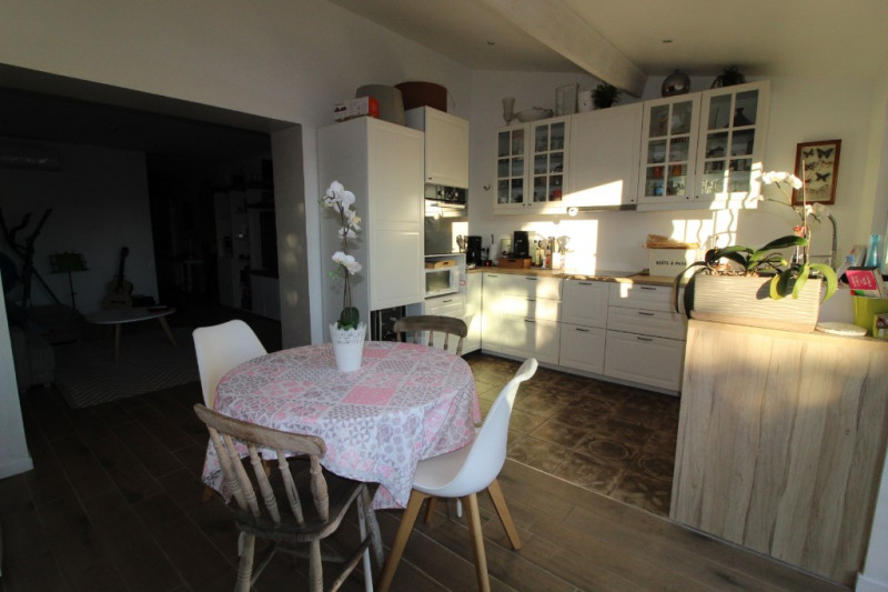 Vente appartement Hyeres 280 900€ - Photo 4