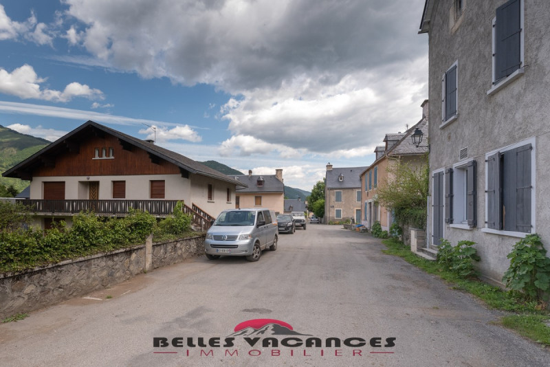 Deluxe sale house / villa Arreau 648 000€ - Picture 16