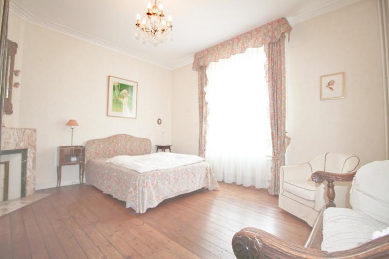 Sale house / villa Lorient 343350€ - Picture 3