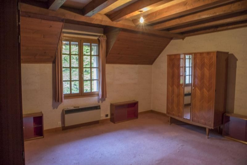 Vente maison / villa Grosrouvre 350000€ - Photo 7