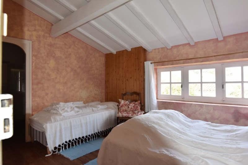 Sale house / villa St palais sur mer 522500€ - Picture 7