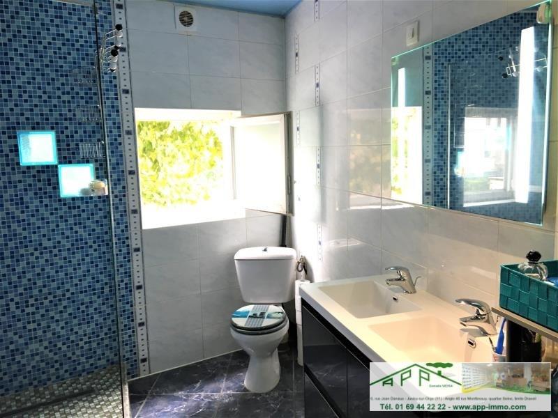 Vente appartement Juvisy sur orge 148000€ - Photo 4