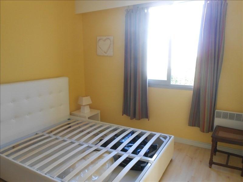 Vente appartement Niort 88810€ - Photo 5