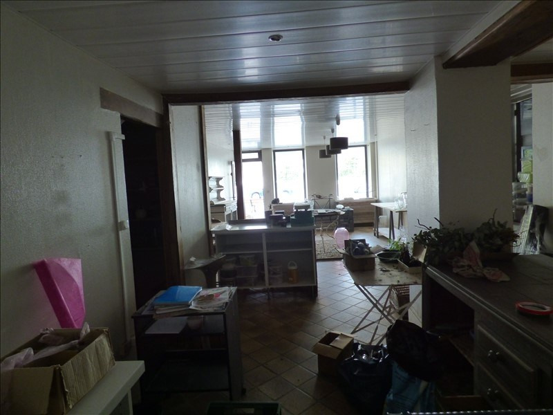 Location boutique Jouarre 600€ HT/HC - Photo 4