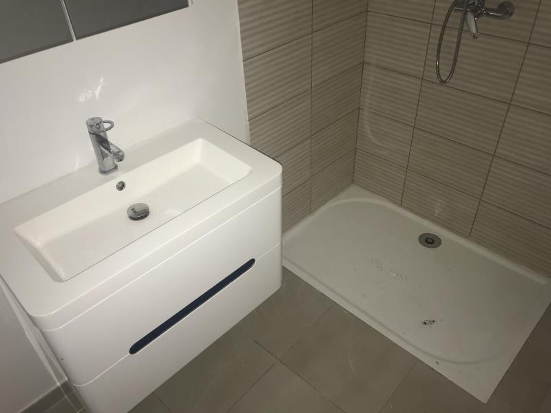 Vente maison / villa Le revest les eaux 285000€ - Photo 7