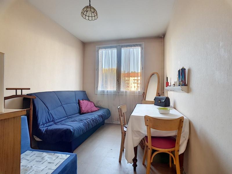 Vendita appartamento Voiron 89000€ - Fotografia 8