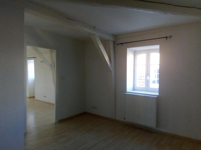 Alquiler  apartamento Vichy 460€ CC - Fotografía 7
